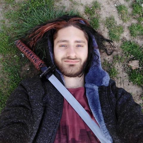 ÁKos, 25 éves társkereső férfi - Debrecen
