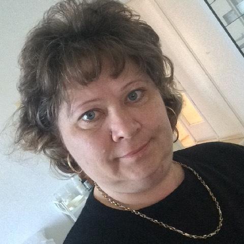 Györgyi, 44 éves társkereső nő - Taktaharkány