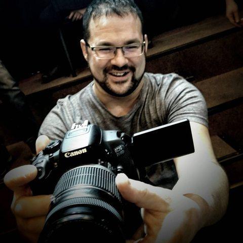 Ádám, 37 éves társkereső férfi - Zalaegerszeg