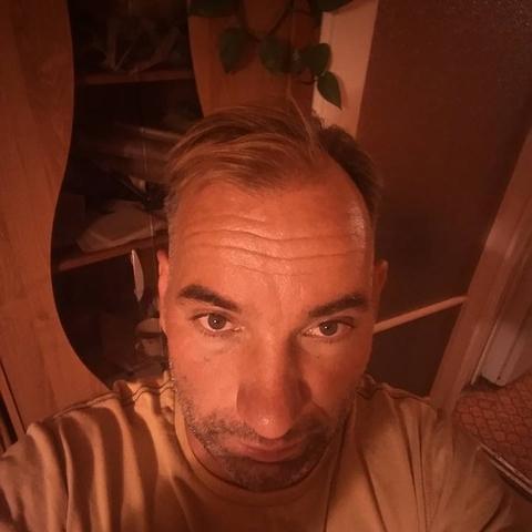 Attila, 43 éves társkereső férfi - Hajdúsámson