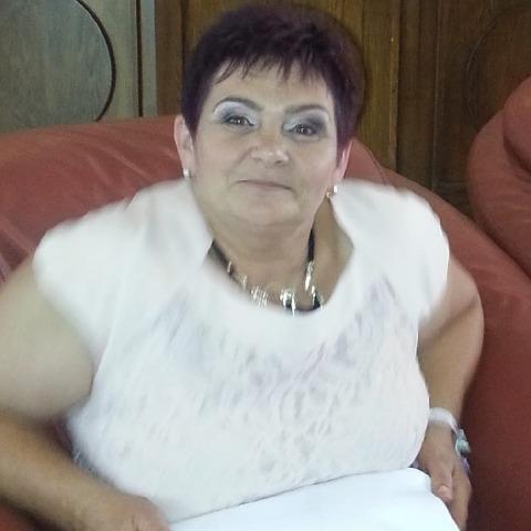 Éva, 59 éves társkereső nő - Taktaharkány