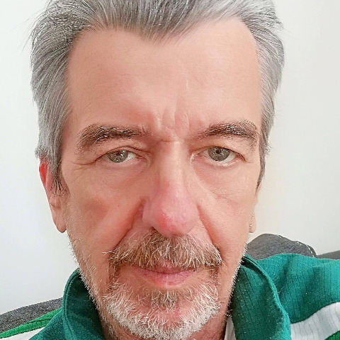 Robert, 64 éves társkereső férfi - Mosonmagyaróvár