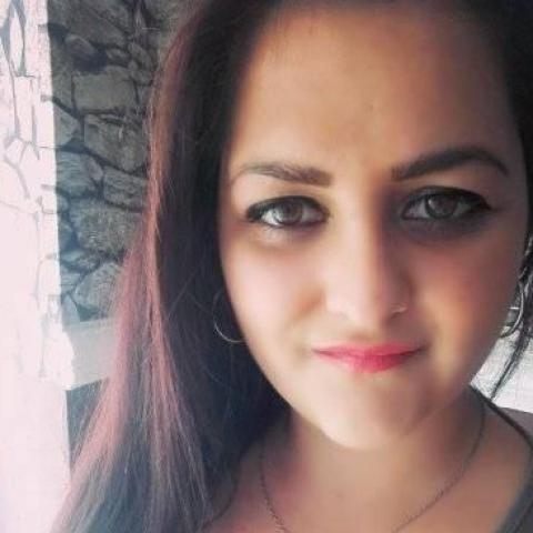Stella, 23 éves társkereső nő - Kemecse