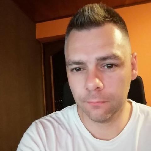 Zoltán, 39 éves társkereső férfi - Budapest