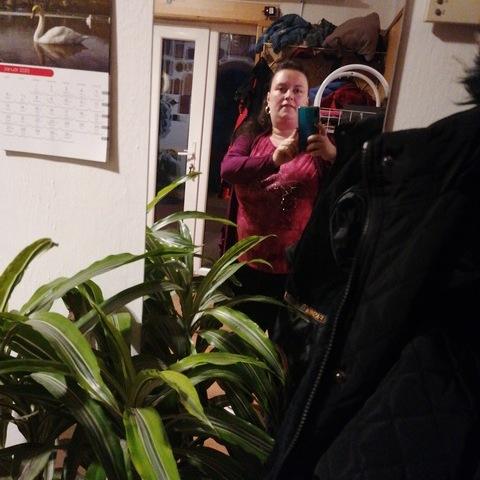 Nikoletta, 34 éves társkereső nő - Sárospatak