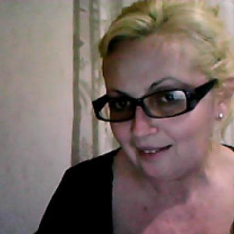 Erika, 55 éves társkereső nő - Sajószöged