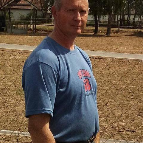 Józsi, 49 éves társkereső férfi - Baktalórántháza