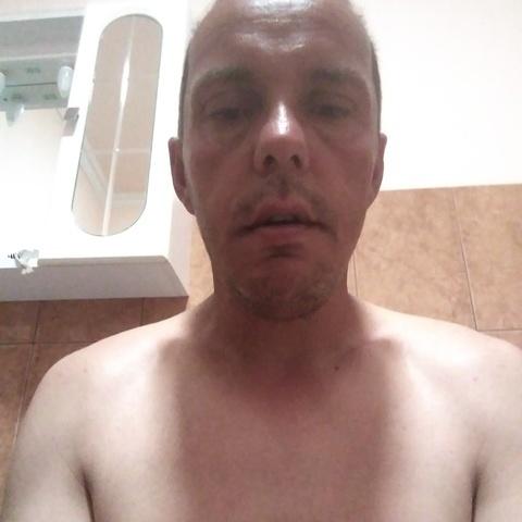 István , 39 éves társkereső férfi - Ibrány