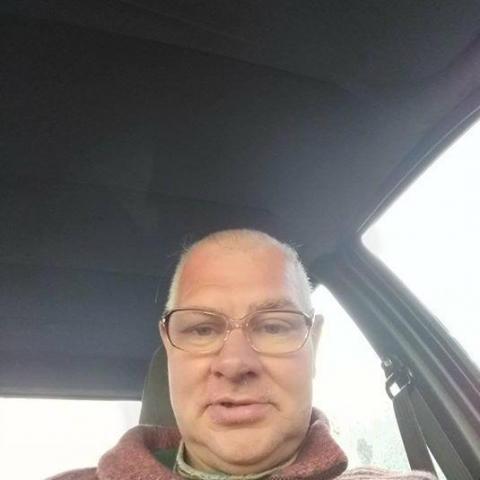 Laszló, 53 éves társkereső férfi - Gesztely