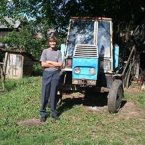 istván, 64 éves társkereső férfi - Encs