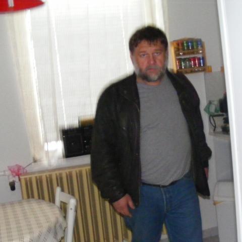József, 59 éves társkereső férfi - Kemecse