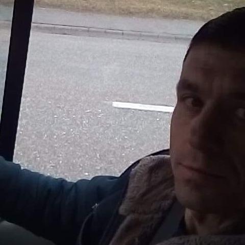 Gabor, 42 éves társkereső férfi - Nyírbogdány