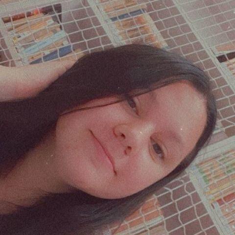 Bettike, 18 éves társkereső nő - Szeged