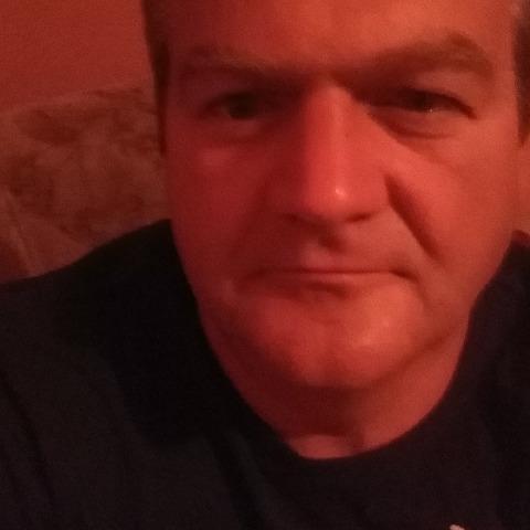Mihaly , 49 éves társkereső férfi - Demecser