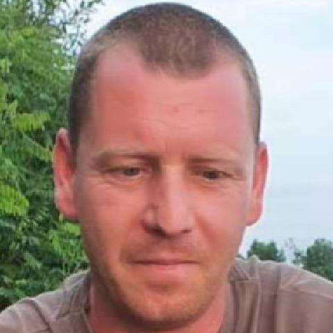 Ferenc, 37 éves társkereső férfi - Sajószöged