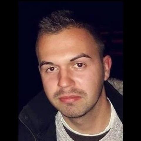 István, 28 éves társkereső férfi - Kemecse
