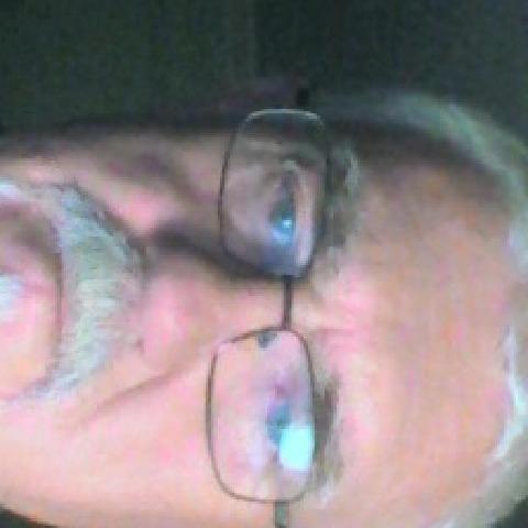 István, 61 éves társkereső férfi - Székesfehérvár