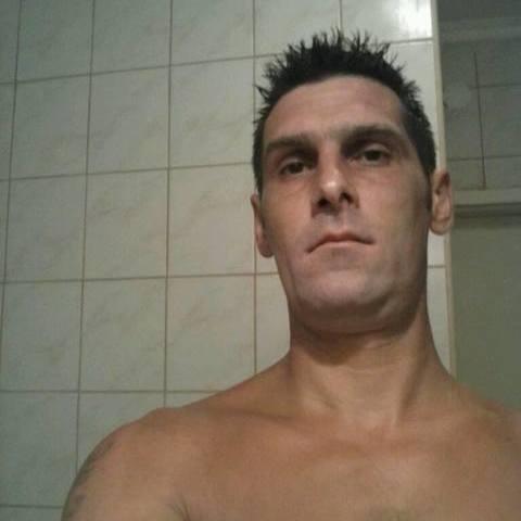 György, 44 éves társkereső férfi - Ibrány